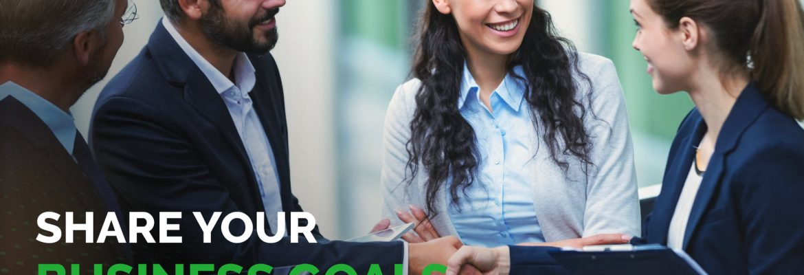 Scope Consult – SME Consulting Services Abu Dhabi