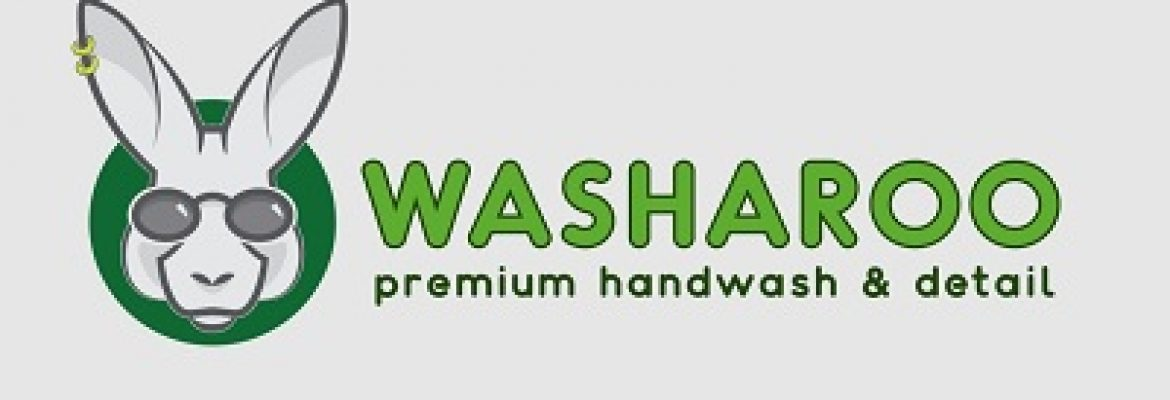 Washaroo Hand Car Wash – Unlimited Car Detailing Packages