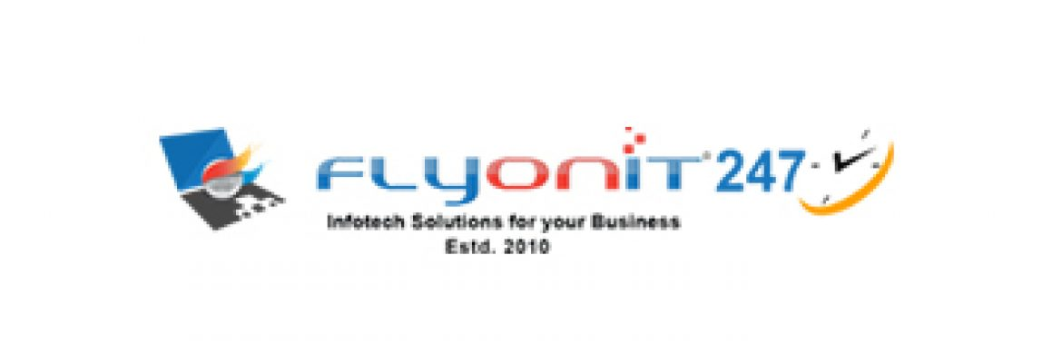 Tech Support Company | FLYONIT 247