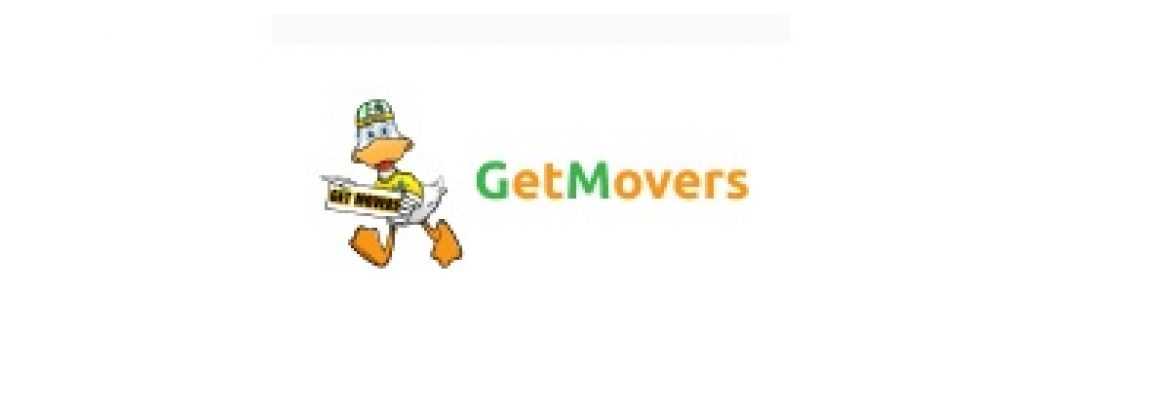 Get Movers Halifax | Moving Company