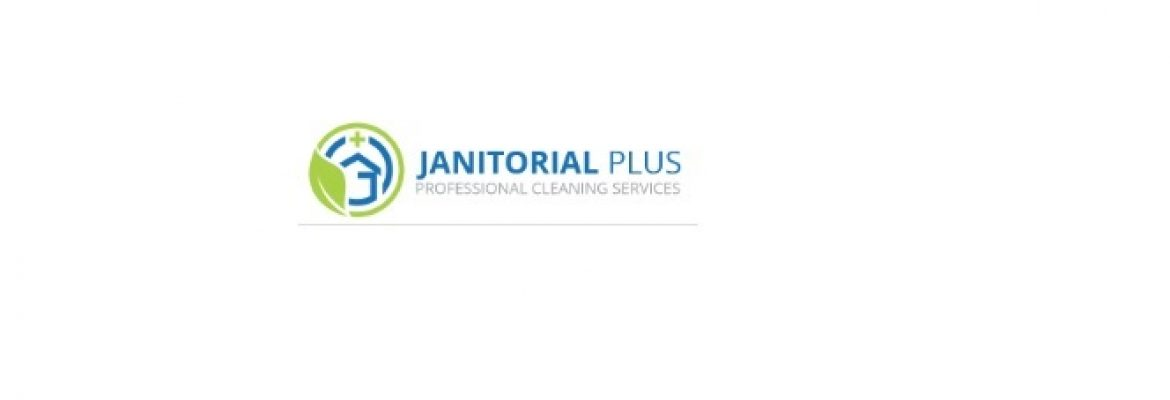 Janitorial Plus