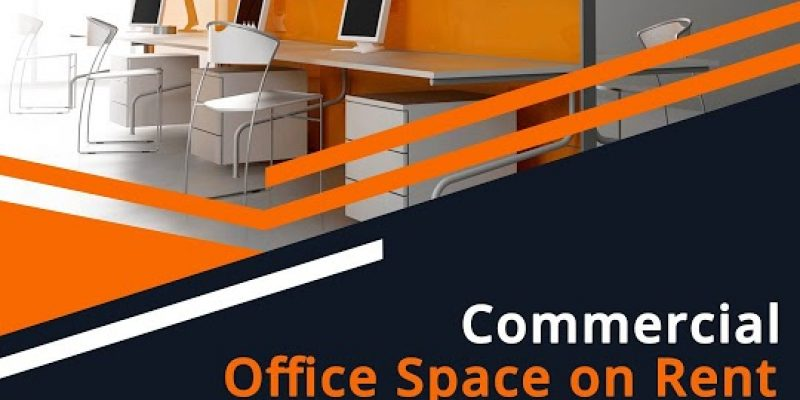 Officeondemand – Coworking Space For Rent in Zirakpur