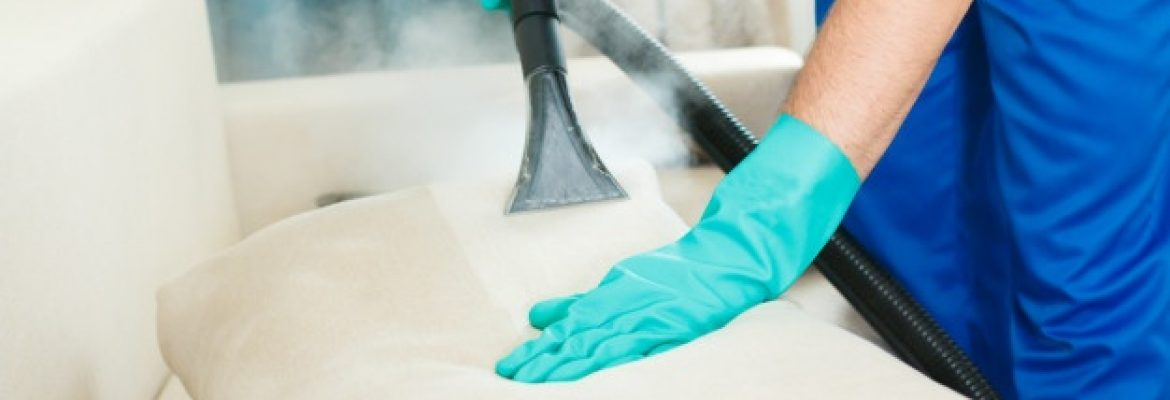 Sofa Cleaning Sydney Services