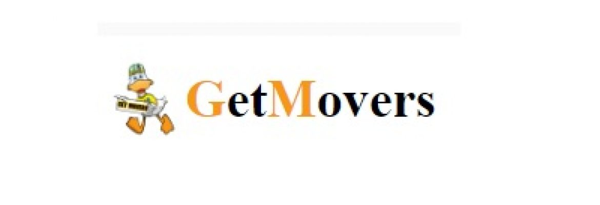 Get Movers Brantford ON | Moving Company