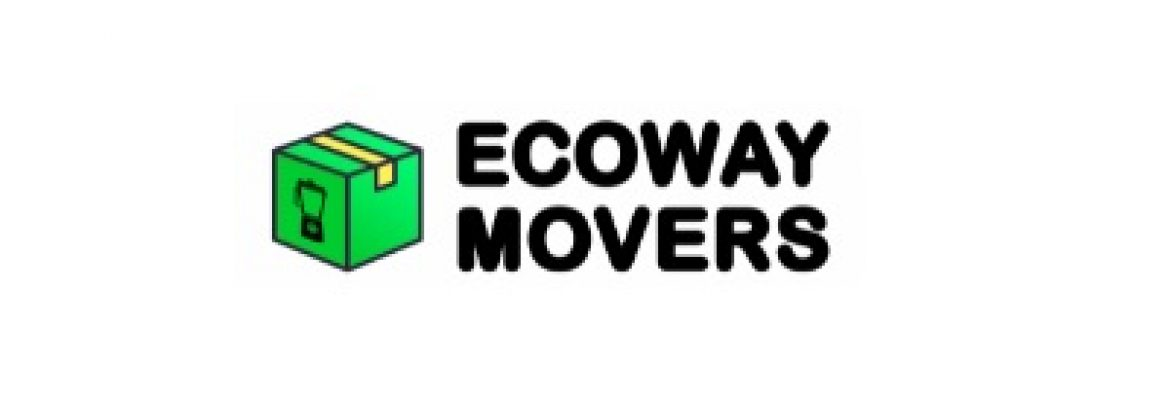Ecoway Movers Victoria BC – Moving Company