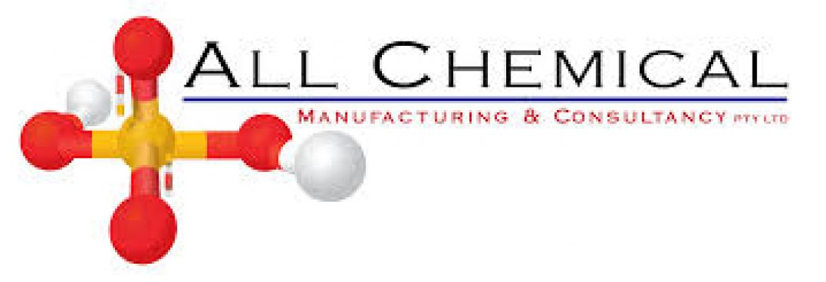 All Chemical Manufacturing & Consultancy