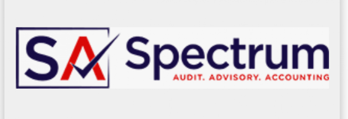 Audit Firms ,Accounting Firms and Auditors in Dubai | Spectrum