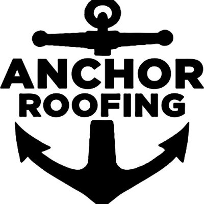 Anchor Roofing LLC