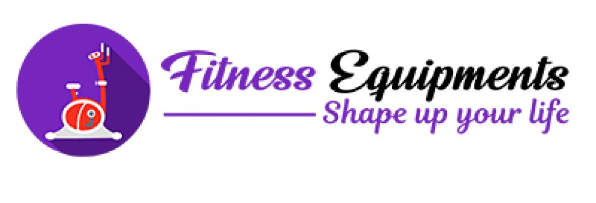 Fitness Equipments – Afterpay online Store