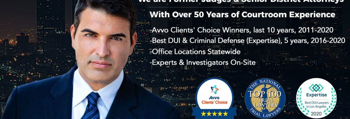 Law Offices of David S. Chesley