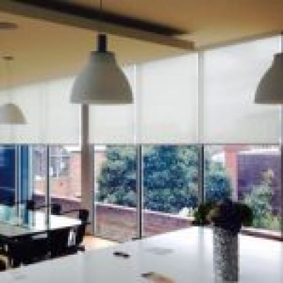 Price Right Curtains & Blinds