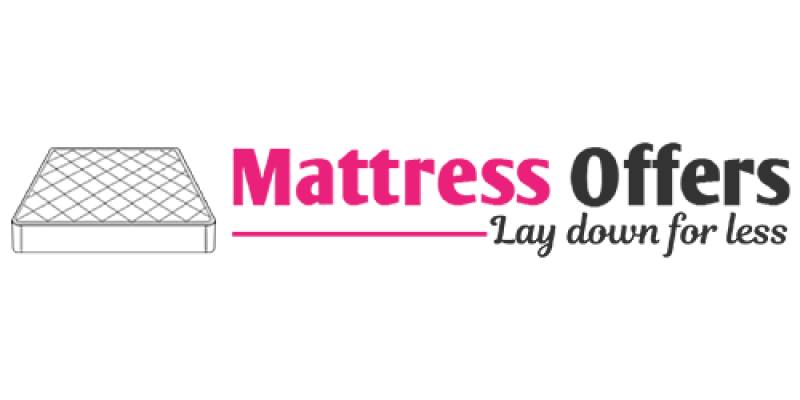 MATTRESS OFFERS Lay Down For Less – AFTERPAY STORE   BUY NOW PAY LATER