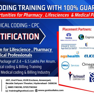 Clinical Research Course in Hyderabad