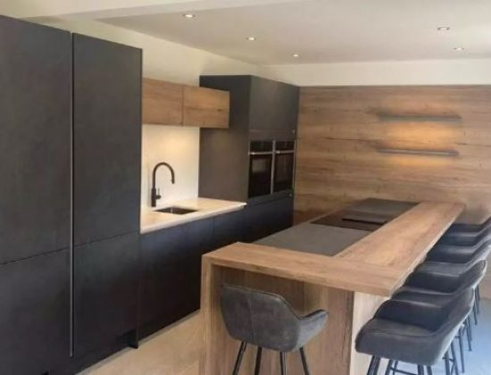Nobilia German Kitchens by Square