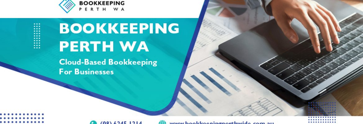 Bookkeeping Perth   Bookkeeping Services in Perth