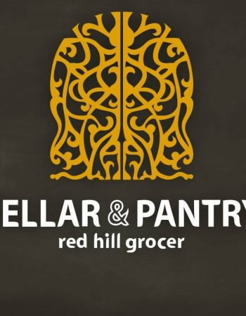Red Hill Cellar and Pantry