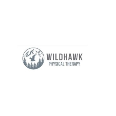 WildHawk Physical Therapy Clinic In Asheville NC