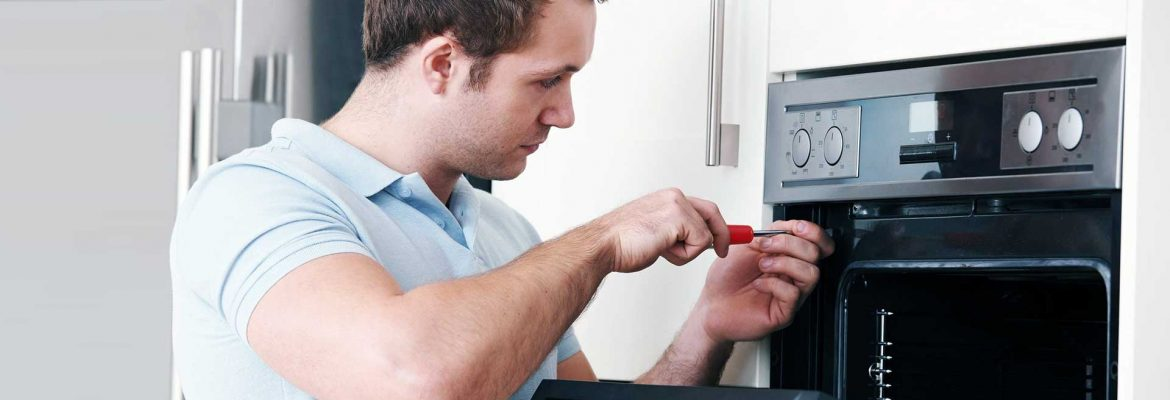 Do It All Appliance Repairs – Aspendale
